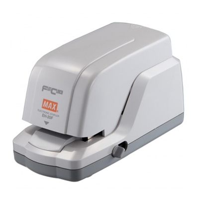 MAX EH-20F Electronic Office Stapler