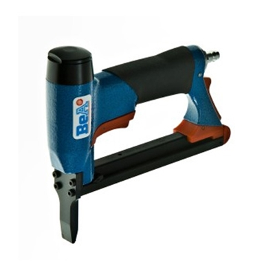 BeA 71//14-451A Fine Wire 22-Gauge Stapler with Auto-Fire for 71 Series Staples with 3//8-Inch Crown