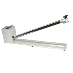 AIE-600T2 24 inch Impulse Hand Sealer with 2mm Seal