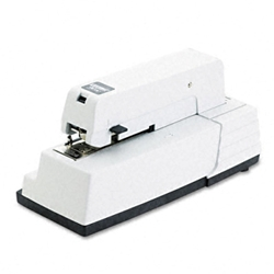 Rapid 90E Compact Electric Stapler