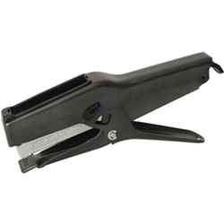 Bostitch B8P/02245 Hand Plier Stapler