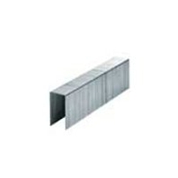 Bostitch SB50193/8-4M  5/8in. Galvanized Staples