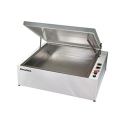 AmeriVacs AVCG 20 20 inch Chamber Vacuum Sealer with Gas Flush