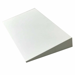 Work Tray for AmeriVacs Vacuum Sealers - 20 x 12""