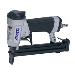 Apach LU-5018AC Duo-Fast 50 Series Fine Wire Tacker