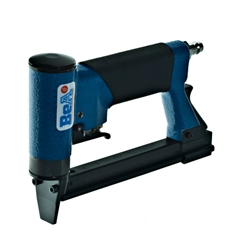 BeA 80/14-450A Automatic Upholstery Stapler