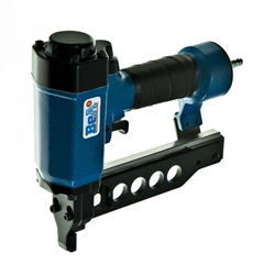 BeA 90/40-711 Medium Wire Pneumatic Stapler