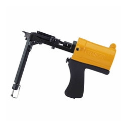 Bostitch TR201 Pneumatic D-Ring Closing Tool