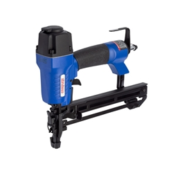 Complete C-9040LM 18 Gauge Narrow Crown Stapler with Long Magazine