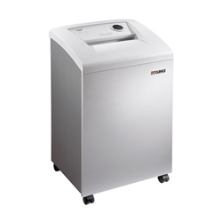 Dahle CleanTEC 41434 Cross Cut High Security Shredder