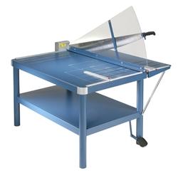 Dahle 585 43 inch Premium LF Guillotine Cutter