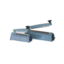 FS-100 4 inch Economy Impulse Hand Sealer