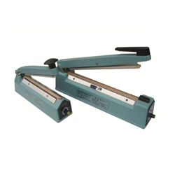 FS-305 12 inch Economy Impulse Hand Sealer with 5mm Seal