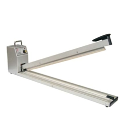 FS-600H 24 inch Economy Impulse Hand Sealer