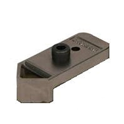 Replacement Blade for Keencut V-Groove Cutting Tool