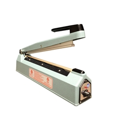 KF-300H 12 inch Impulse Hand Sealer