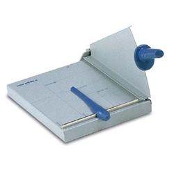 Kobra 430-EM Guillotine Paper Cutter