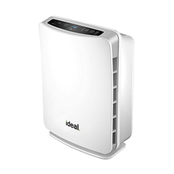ideal AP15 Air Purifier