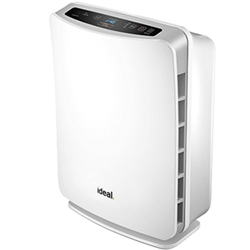 ideal AP45 Air Purifier