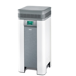 ideal AP100 Med Edition Air Purifier with WiFi and App