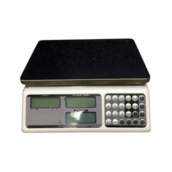 DW-94B Digital Counting Scale