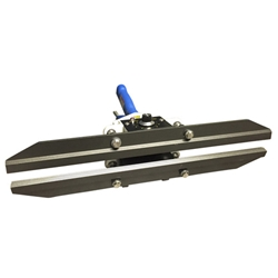 FKR-400 - 16 inch Portable Direct Heat Sealer