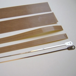 Replacement Parts Kit for FS-100 Impulse Hand Sealer